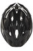 Alpina Panoma Classic helm zwart
